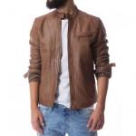giacca-uomo-pelle-gas