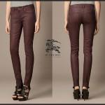 jeans-donna-burberry-rivestimento-cerato