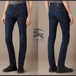 jeans-uomo-burberry-cimosa