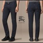 jeans-uomo-burberry-indaco