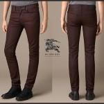 jeans-uomo-burberry-spruzzati