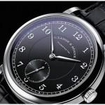 orologio-Adolph-Lange-1815
