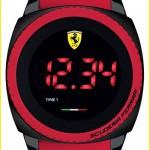 orologio-Aero-Touch