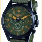orologio-Aviator-Aronautica-Militare