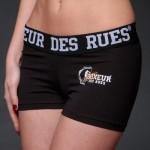 pantaloncini-boxeur-donna