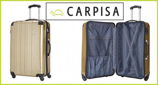 trolley-carpisa-tsa