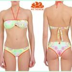 bikini-sundek-fascia-multicolor