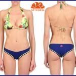 bikini-sundek-lycra
