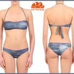 bikini-sundek-stampa-denim