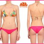 bikini-triangolo-sundek
