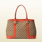 borsa-shopping-miss--gucci