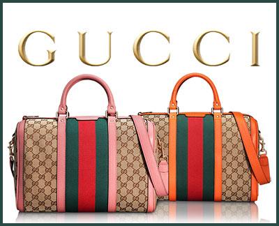 Borse Gucci nuove varianti 2f80275c90de
