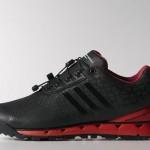 easy-winter-trail-adidas-porsche