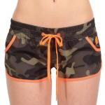 pantaloncino-mare-donna-sundek-camouflage