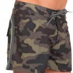 pantaloncino-mare-uomo-sundek-camouflage