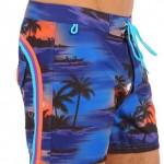pantaloncino-uomo-mare-sundek-hawaian