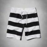 shorts-da-bagno-uomo-a&f-classic
