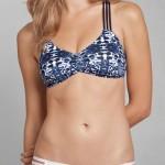 top-bikini-scollo-rotondo