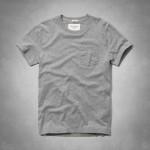 maglietta-girocollo-moda-mare-A&F-uomo