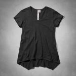 maglietta-shrunken-fit