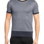 maglietta uomo boss lecco 123