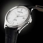 orologio-armand-nicolet