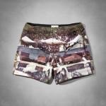 shorts-moda-mare-abercrombie-e-fitch