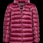 Blauer-donna-collezione-aut-inv-2015-16_Piumino Downbell Winter