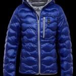 Blauer-uomo-autunno-inverno-2015-16 Giacca invernale Sport