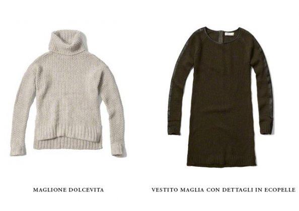 look-autunno-2015-donna-10