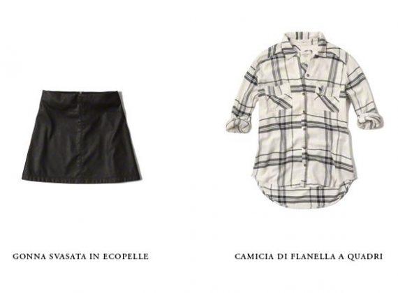 look-autunno-2015-donna-14