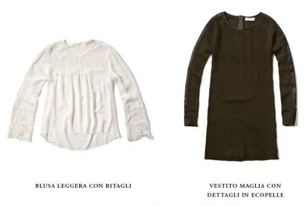 look-autunno-2015-donna-24