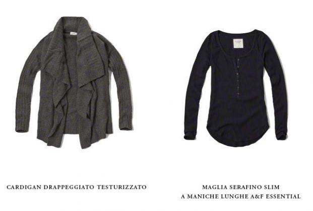 look-autunno-2015-donna-30