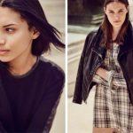 look-autunno-2015-donna-6