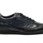 sneaker-somerset