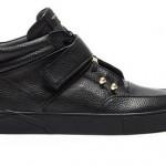 sneaker-uomo-alta-truman