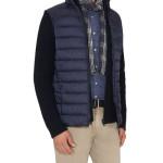 knit-jacket