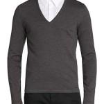maglione-lana-vergine-sivattalo
