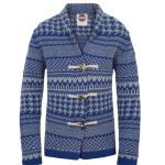 maglione-colmar-uomo-montgomery