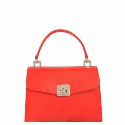 brigitte medium bag