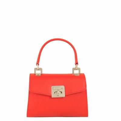 brigitte small handbag