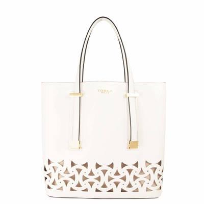 charlotte medium shopping