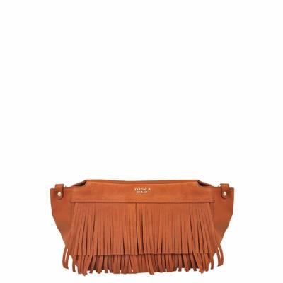 colette small shouderbag