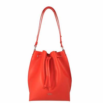 emily bucket bag