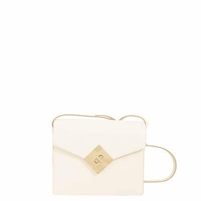 iman small shoulderbag