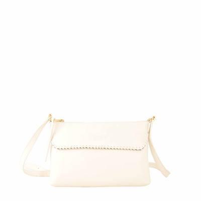 kim small shoulderbag
