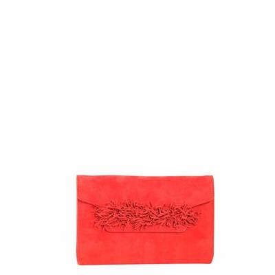 poppy small bag