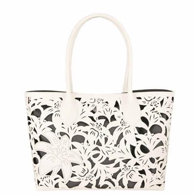 sophie shopping bag