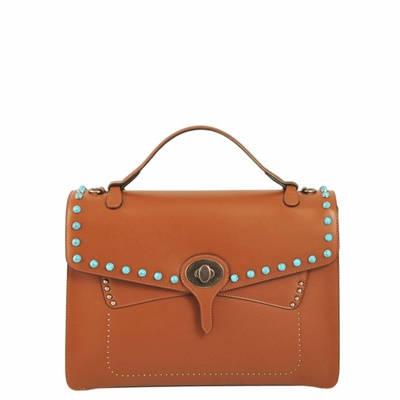 thelma bag