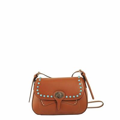 thelma small bag